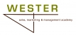 Wester Academy