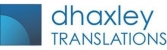 Dhaxley translations